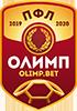 Олимп-ПФЛ